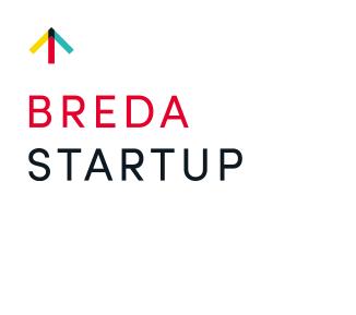 Breda Startup